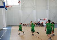 В състезанията ще се включат над 150 деца от Бургас, Поморие и Несебър.