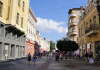 Пловдивчани, които не са се издължили към данъчните, трябва да го направят до края на октомври. Снимка Aspekti.info (архив)