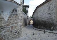 Участниците във форума ще се разходят и в Стария град. Снимка  Aspekti.info (архив)