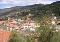 Жителите на родопското градче ще се информират за отворените схеми за кандидатстване по европрограми.  Снимка Община Лъки