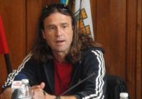Жан-Мари Екей за трети път гостува в Пловдив. Снимка Aspekti.info