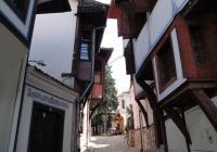 Значителна част от фотографските изложби ще бъдат експонирани в Стария град. Снимка Aspekti.info (архив)