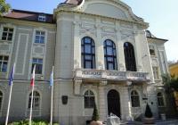 В този мандат за първи път Община Пловдив планира реконструкция на улична мрежа след създаване на проектна готовност.  Снимка Aspekti.info (архив)