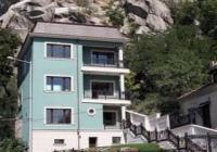 През 2010 година Домът на художниците бе открит в напълно реставрирана със средства на Панаира сграда в центъра на Пловдив. Снимка zonabg.info