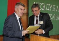 УХТ - Пловдив, ще си сътрудничи с Българската агенция по безопасност на храните (БАБХ). Снимка УХТ