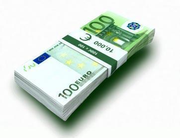Емигрантските парични преводи все още са важен фактор в икономиката ни.  Снимка infobulgaria.info