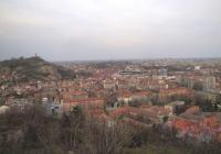 Пловдив запазва четвъртото си място по цени на жилищата след София, Варна и Бургас. Снимка Aspekti.info (архив)