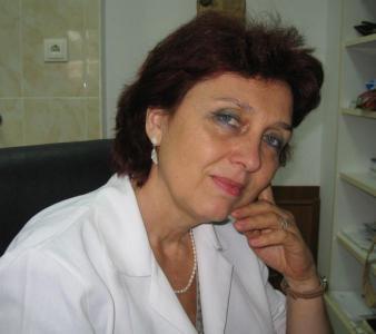 Изследването е нетравматично и експресно, гарантира д-р Стефка Владева.