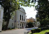 Кандидатите могат да подават документи всеки работен ден в Община Пловдив. Снимка Aspekti.info (архив)