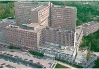 """Всеки петък в АГ отделението на болница """"Пловдив"""" е ден на отворените врати за бременни. Снимка mbal.net"""