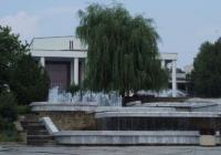Карлово е сред 18-те общини в Пловдивско, в които ОИЦ провежда информационни семинари. Снимка karlovo.bg