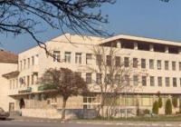 Информационният семинар ще се проведе в сградата на Общината. Снимка Община Калояново