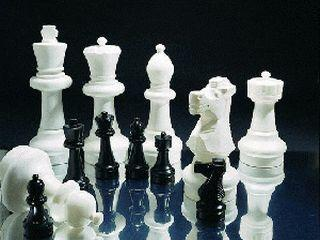Целта на инициативата е да се популяризира шахматната игра сред децата.  Снимка chessbgnet.org