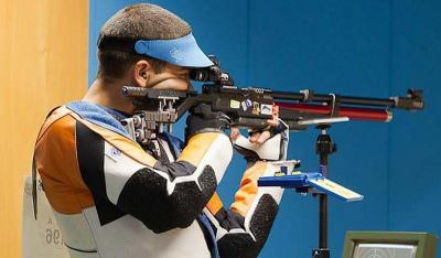 Асът на тракийци Антон Ризов все още не е в достатъчно добра форма за голямо състезание след Олимпиадата в Лондон.