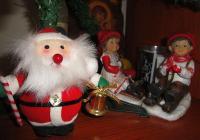 До Коледа остава само месец. Снимка Aspekti.info (архив)