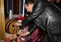 И тази година пловдивчани и гости на града ще могат да дегустират хубави вина. Снимка rimplovdiv.wordpress.com (архив)