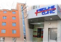 """Очни лекари, хематолози и невролози също ще правят профилактични прегледи без заплащане. Снимка<a href=""""http://www.medline.bg/"""">medline.bg</a>"""