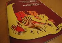 """Тазгодишният """"Златен ритон"""" предложи на пловдивската публика сериозна продукция от български документални и анимационни филми. Снимка Aspekti.info"""