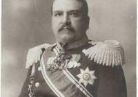 Генерал Димитриев е активен участник във войните за национално обединение от 1885 до 1913 година.