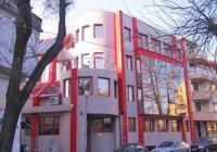 """Информационният семинар започва в 10.30 часа в сградата на община """"Марица"""""""