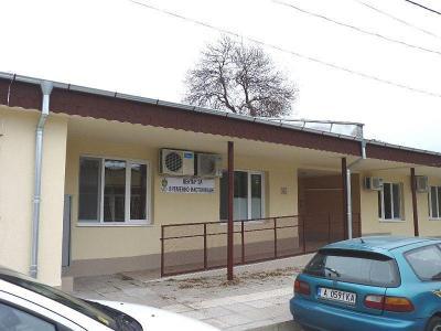 Сградата е основно ремонтирана и предлага топлина и уют на бездомните.  Снимка Община Бургас
