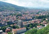 Като много общини, и Асеновград плаща двойна такса за депониране, защото използва старо сметище, което не отговаря на изискванията.