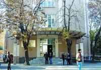 """ПУ """"Паисий Хилендарски"""" вече 34 години е утвърден център на бохемистиката в България. Снимка newsmaker.bg"""