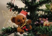Дарителите са подготвили много подаръци и изненади за децата. Снимка Aspekti.info (архив)