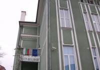 """Базарът ще остане в училище """"Братя Миладинови"""" до 21 декември. Снимка <a href=""""http://www.soubm.com/"""">soubm.com</a>"""