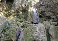 България е сред европейските страни с относително нисък индекс на експлоатация на водите, сочат статистическите данни. Снимка Aspekti.info (архив)
