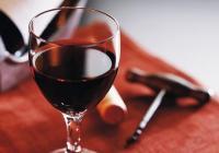 """Най-доброто вино ще бъде определено от експертно жури. Снимка <a href=""""http://eva.bg"""">eva.bg</a>"""