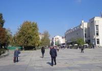 На пловдивчани предстои да видят дали добрите приходи в бюджета ще се отразят на условията за живот в града. Снимка Aspekti.info (архив)