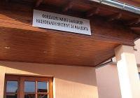 """Фондацията реставрира напълно сградата на някогашния младежки дом в село Оряховица. Снимка <a href=""""http://www.starazagora.bg/"""">Община Стара Загора</a>"""