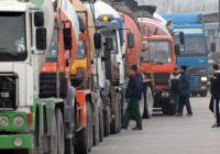 """Свързването на националните бази данни ще даде възможност за бързо проследяване и проверка на всички превозвачи от ЕС. Снимка <a href=""""http://www.kamioni.bg"""">kamioni.bg</a>"""