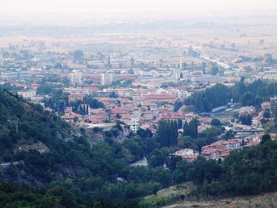 Над 4.5 млн. лева са предвидените средства в инвестиционната програма на Асеновград за 2013 г.  Снимка Община Асеновград