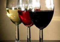 """На 31 януари ще стане ясно чие вино е най-хубаво. Снимка <a href=""""http://select-wine.info"""">select-wine.info</a>"""