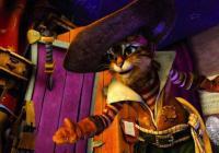 Програмата включва едни от най-обичаните от децата анимационни истории.