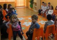 Новата забавачка ще може да поеме 8 групи деца. Снимка Aspekti.info (архив)