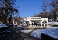 Пловдив и регионът са богато средище на културно-исторически паметници и на множество SPA курорти. Снимка Архив Aspekti.info