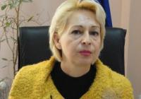 Райна Петрова Снимка Aspekti.info