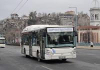От 5 февруари няма да има проблеми с автобусите в Пловдив, увери кметът. Снимка Aspekti.info