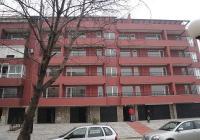 """Новата сграда на ул. """"Богомил"""" 105 попада в зона с благоприятна перспектива за развитие. Снимка Aspekti.info"""