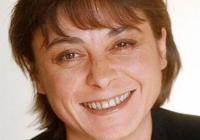 Фондацията е създадена в памет на Радостина Константинова, която бе сред основателите на знакови български вестници. Снимка СБЖ