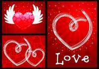 """""""Любовта - желанието да живееш"""" е мотото на тазгодишната кампания на БМЧК."""