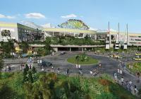 """Откриването на """"Странд"""" ще осигури 1000 работни места в Бургас."""