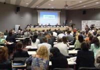 Тази година форумът ще се проведе на 6 и 7 юни. Снимка chambersz.com