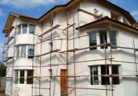 Консултацията с психолог може да ни спести грешки и нерви, когато строим или ремонтираме, твърдят авторите на идеята. Снимка napazara.com