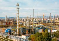 """В """"Лукойл Нефтохим Бургас"""" ще стартира изграждането на инсталация """"Хидрокрекинг на Гудрон""""  Снимка burgasinfo.com"""