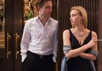 """""""Космополис"""" с Жулиет Бинош е кулминация на филмите шедьоври на режисьора Дейвид Кроненбърг."""