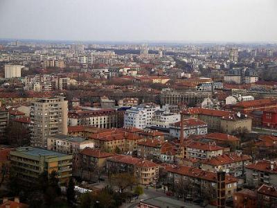 Пловдив е сред 67-те общини у нас, които изготвят интегрирани планове за градско развитие.  Снимка ©Aspekti.info (архив)
